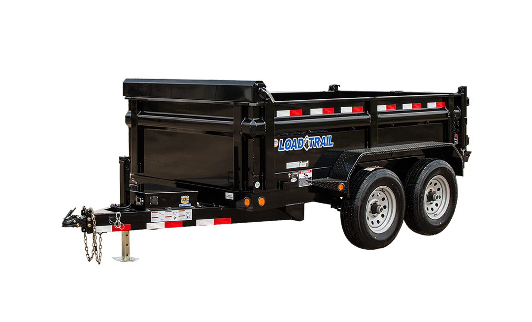 Load Trail Trailer Wiring Diagram Load Free Engine Image